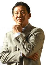 coach Jae-K Hur