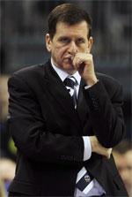 coach Muli Katzurin
