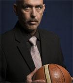 coach Giorgos Ketselidis