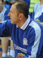 coach Milos Kovac