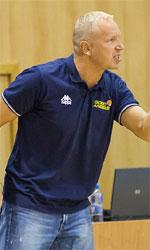 coach Maros Kovacik
