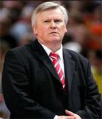 coach Jean-Luc Monschau