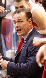 coach Johannes Roijakkers