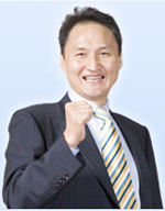 Jun-Ho Ahn basketball