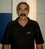 Elkhan Aliyev basketball
