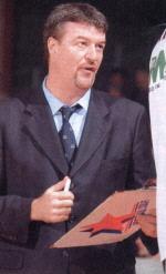 Gregor Beugnot basketball