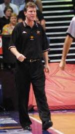 Alan Black basketball