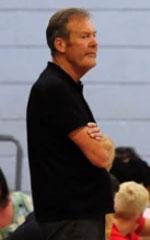 John Bunyan basketball
