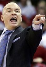 Patrick Chambers basketball