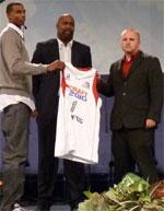 Steve Dolan basketball