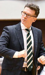Matthias Fischer basketball