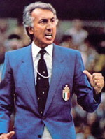 Alessandro Gamba basketball