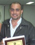 Eduardo Gil basketball