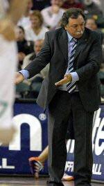 Pino Grdovic basketball