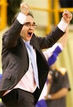 Jose Ignacio Hernandez basketball