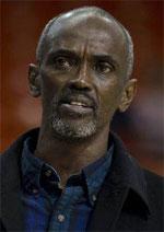 Craig Hodges basketball