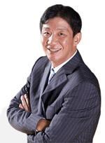 Jae-K Hur basketball