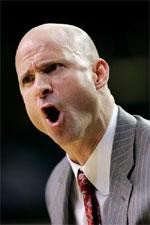 Andy Kennedy basketball