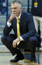 Tod Kowalczyk basketball