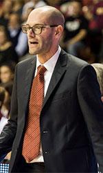 Andrea Liberalotto basketball