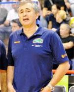 Federico Manzotti basketball