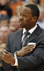 Bashir Mason basketball