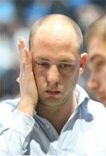 Nicolas Meistelman basketball