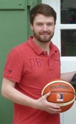 Daniel Nelson basketball