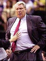 Don Nelson basketball