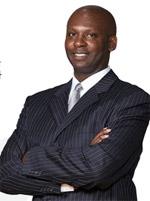 Calvin Oldham basketball