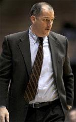 Eric Reveno basketball