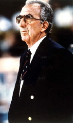 Cesare Rubini basketball