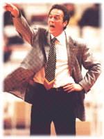 Zmagoslav Sagadin basketball