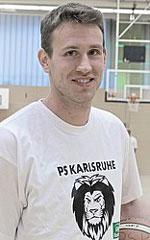 Aleksandar Scepanovic basketball