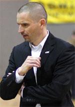 Michael Schrittwieser basketball