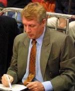 Maarten van Gent basketball