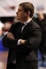 Alar Varrak basketball