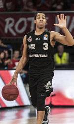 Calendario Eurobasket 2020.Dutch Basketball News Teams Scores Stats Standings Awards