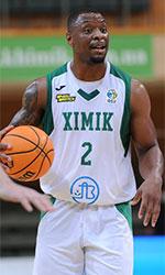 Christian Jones Basketball Player Profile f54c10abe