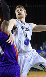 Spain: Ourense adds Wood to their roster, ex Guelph N.