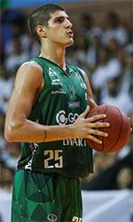 <b>Brazilian</b> Basketball, News, Teams, Scores, Stats, Standings ...