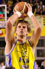 Sandro Nicevic action