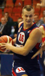 oliver ivanovic biografija bilder