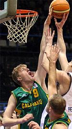 http://www.eurobasket.com/AcPhotos_Players/Rindin_Alexandr.jpg