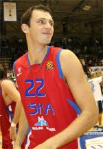 player Tomas Van Den Spiegel
