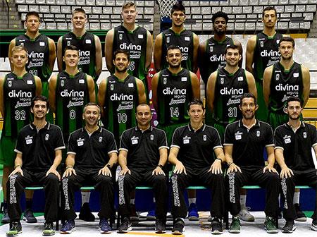 Eurobasket Calendario.Divina Seguros Juventut Badalona Basketball News Roster Rumors