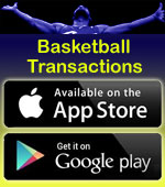 Basketball Transactions