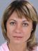 Albena Bachkova
