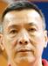 Goh Cheng Huat