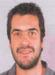 Rui Gomes